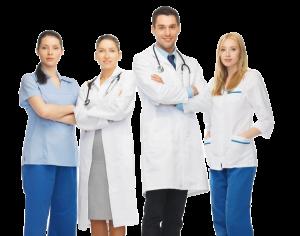 ubezpieczenie lekarzy-OC obowiazkowe lekarzy