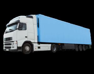 oc  przewoźnika - ubezpieczenia foto ciężarówki